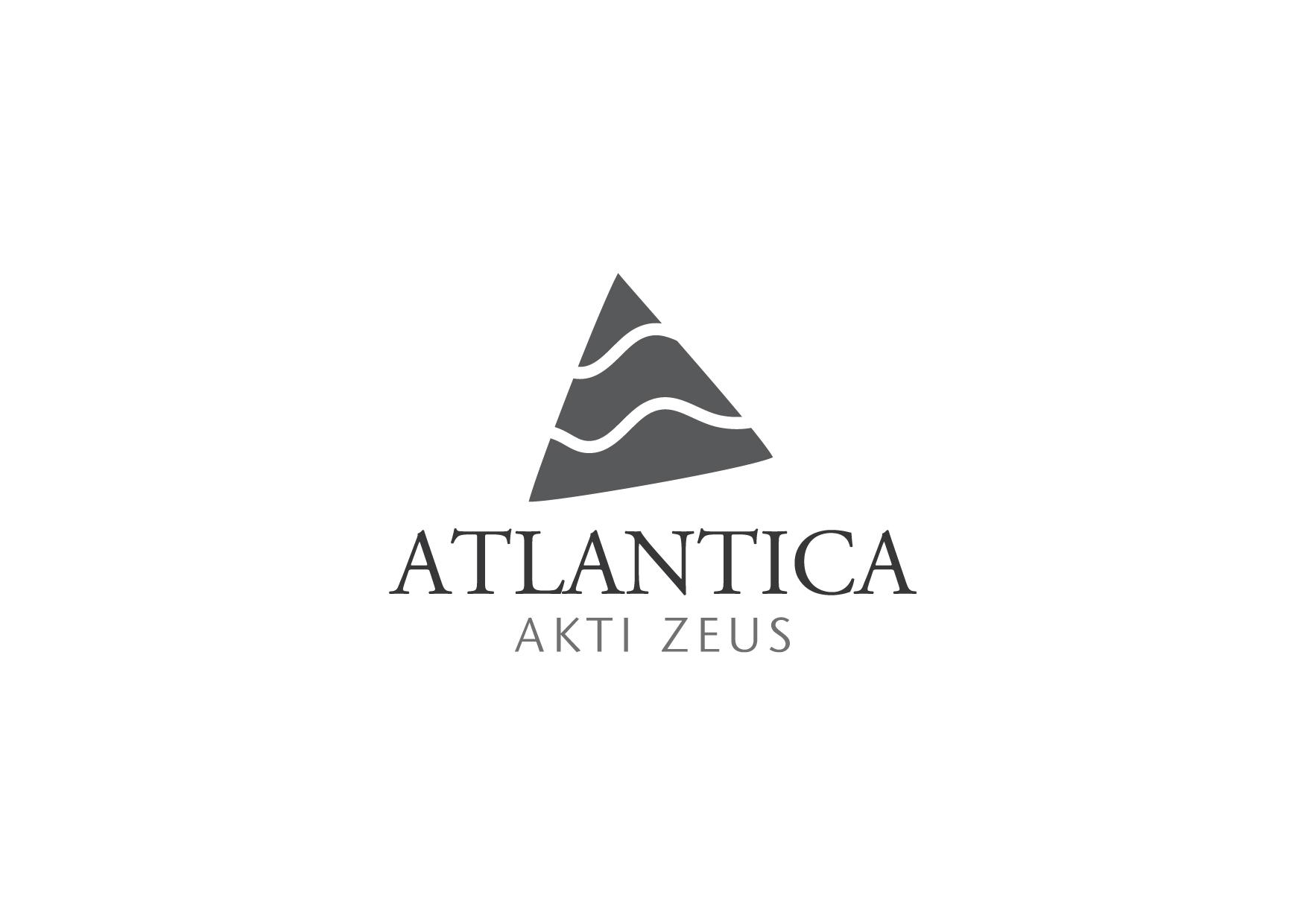 Index of /wp-content/uploads/images/hotels/atlantica-akti-zeus